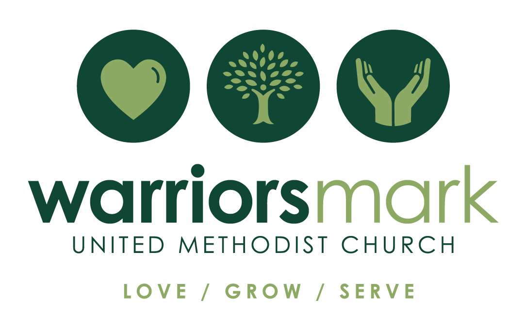 Warriors Mark United Methodist Church
